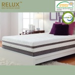 Hero Radiance Mattress
