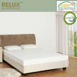 JYSK Night Time Mattress