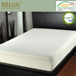 Quilted QVC Mattress