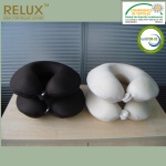 Deluxe Travel Pillow