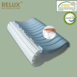 Cool Flow Pillow