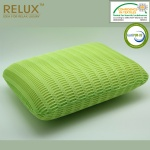 Mini Travel Pillow NEW