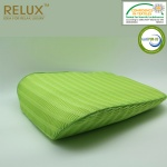 Seat Cushion New
